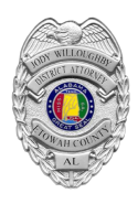 Etowah County District Attorney's Office
